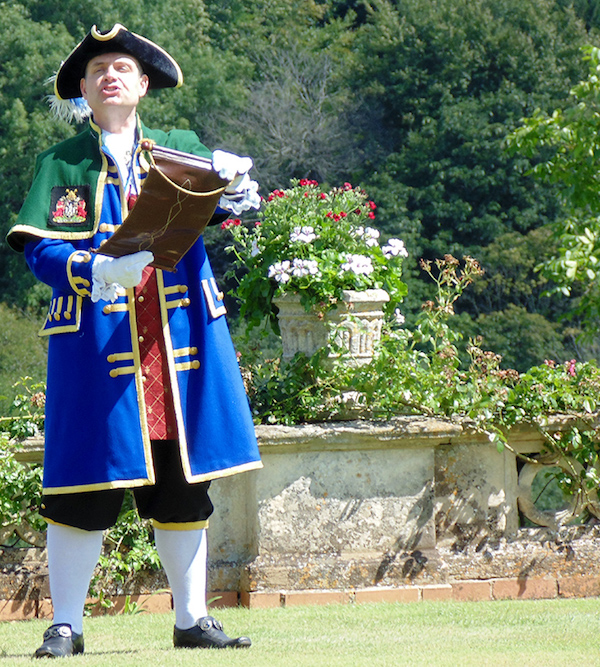 Click to open CalneTownCrier.com in a new tab